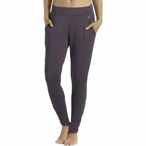 Ugg Australia Women's Hildie Sleep Lounge Pants